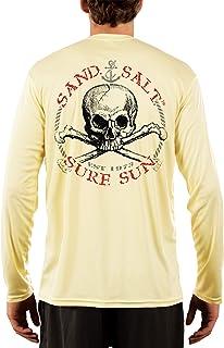 Amazon.com  Yellows - T-Shirts   Shirts  Clothing 27e8197e700e