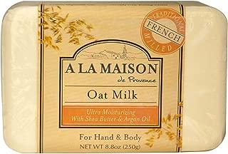 Best la maison hand soap Reviews