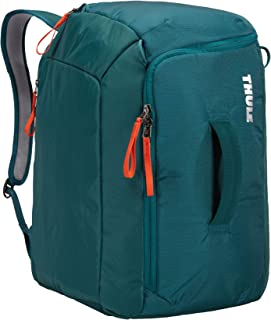 Thule RoundTrip Ski and Snowboard Boot Backpack