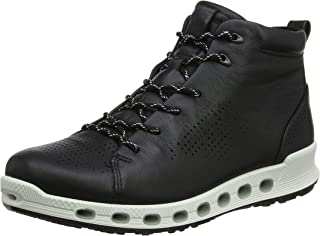 Women's Cool 2.0 Hi-Top Trainers