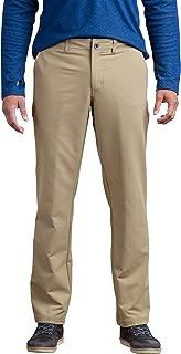 ExOfficio Men's Hastings Pants