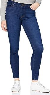 Lee Jodee Jeans para Mujer