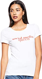 Only Women's 15179793 T-Shirts