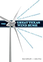 Best rush of the wind Reviews