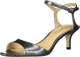Imagine Vince Camuto Women's Keire Heeled Sandal