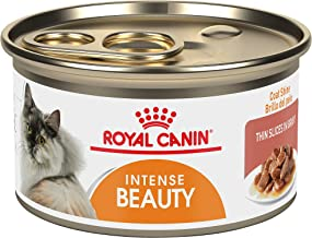 royal canin dermatology diet