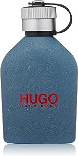 Hugo Boss Urban JourneyEau de Toilette Spray