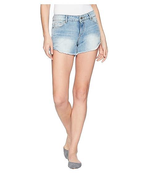 dc600d4c69 DL1961 Karlie Boyfriend Shorts in Westside at 6pm
