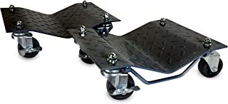 Best dolly for cars Reviews