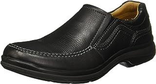 Flexi Scandic 68906 Zapatos elásticos casual para hombre