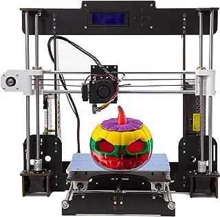 Amazon.es: CTC - Impresoras 3D / Impresión y escaneo 3D: Industria ...