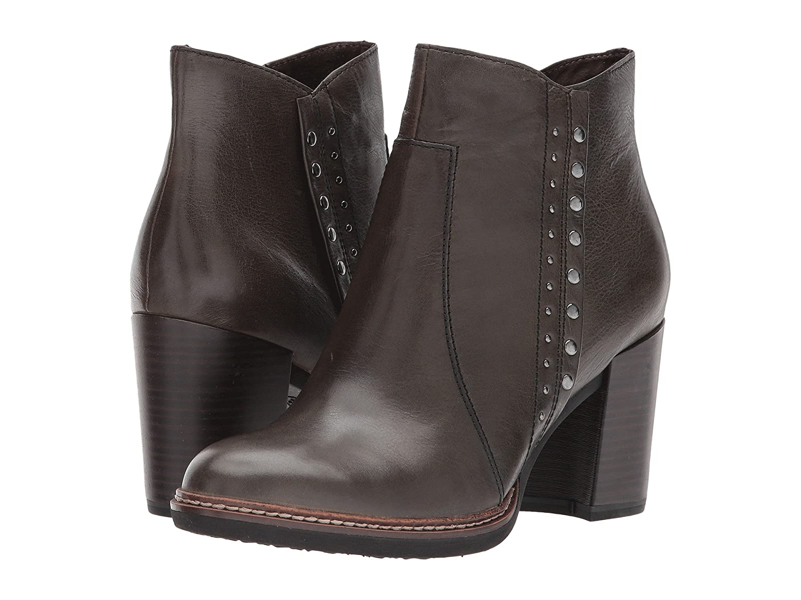 Tamaris Joly 1-1-25350-29Cheap and distinctive eye-catching shoes