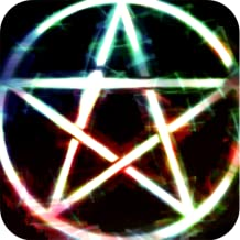 Wiccan and Witchcraft Spells for Kindle Fire Phone / Tablet HD HDX Free