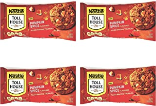 Best nestle tollhouse cookie bars Reviews