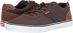 Levi's® Shoes - Miles Perf PU NB