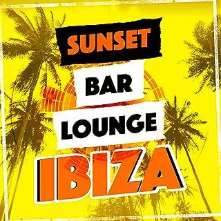 Sunset Bar Lounge Ibiza