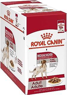 Royal Canin Health Nutrition Medium