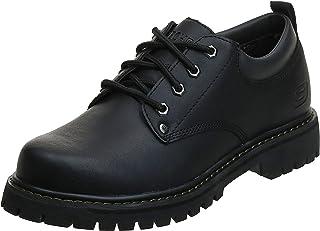 حذاء متين توم كاتس للرجال من سكيتشرز