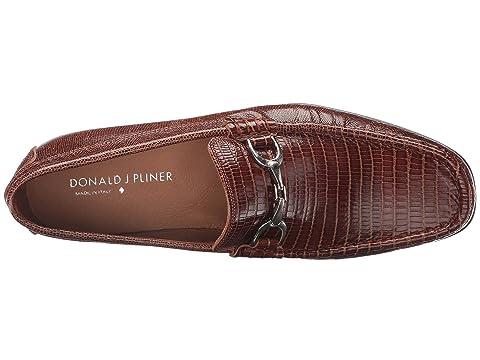Donald Donald J Pliner J Darrin2 Pliner Darrin2 Donald wfx8x6vIq4