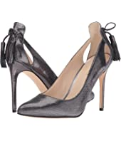 Nine West - Erienne