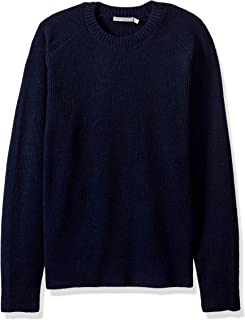 Best vince ribbed sweater Reviews