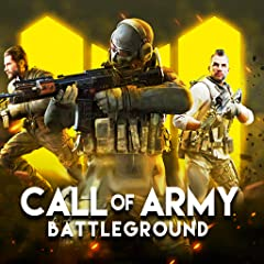 Features: Realistic and unique commando missions Super astonishing gameplay and interface Latest weapons and strategies Multiple war zones and attractive climate Addictive game with multiple stage levels