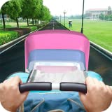 Drive Transport Baby Stroller