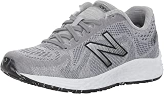 New Balance Kids' Arishi V1 Running Shoe