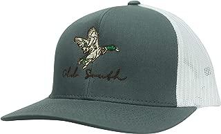 Mallard - Trucker Hat