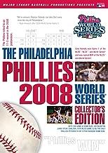 Best series dvd 2008 Reviews