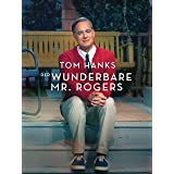 Der wunderbare Mr. Rogers [HD + 4K + Dolby Vision + Dolby Atmos]