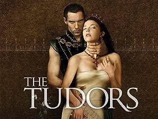 The Tudors Season 2