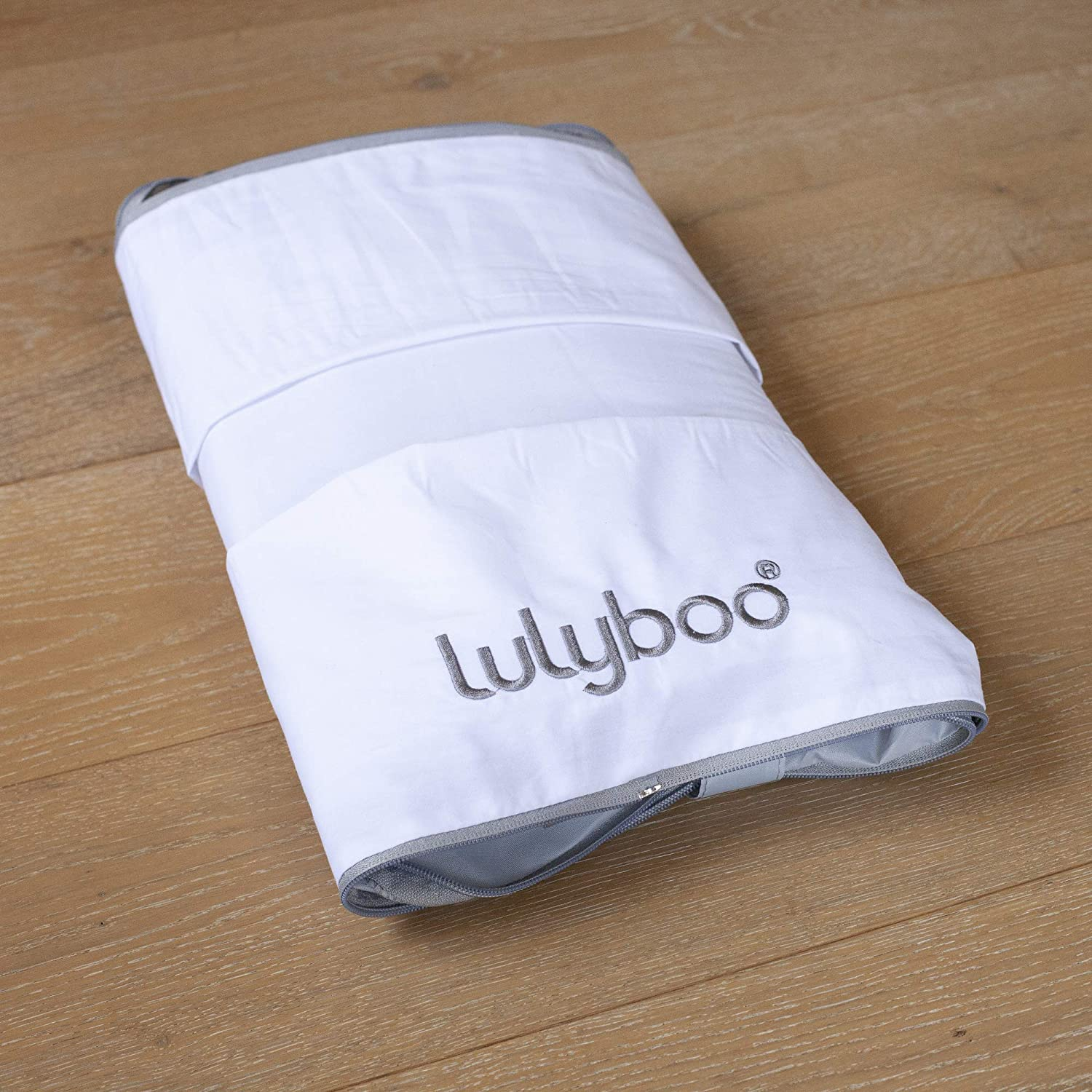 Lounges Replacement Cover White