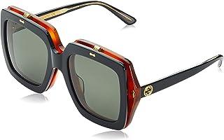 537a92b1985a0 Amazon.com  Gucci - Sunglasses   Sunglasses   Eyewear Accessories ...
