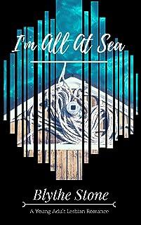 I'm All At Sea (English Edition)