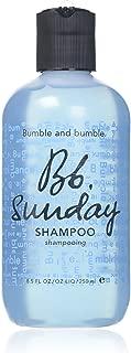 Bumble and Bumble Sunday Shampoo 8.5 oz.