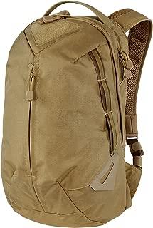 Condor Outdoor Fail Safe Pack (Brown)
