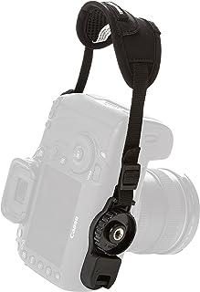 AmazonBasics - Correa de mano para cámara de fotos