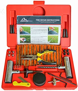 tech tire repair kit 215