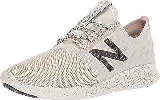 New Balance Men's Coast V4 FuelCore Running Shoe