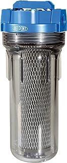 DuPont WFPF38001C Sistema universal de filtración de agua c
