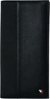 Sheaffer Classic Leather Travel Wallet (20122)
