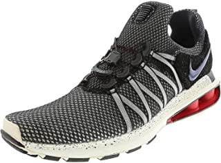 Shox Gravity Mens Running Shoes