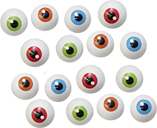 Best eyeball stress ball Reviews