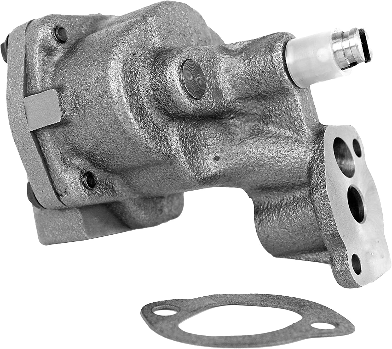 DNJ OP3104 Oil Pump for Ranking TOP2 General Cadillac AM Large special price !! Buick 1981-2014