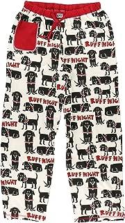 Women's Pajama Set and Separates by LazyOne   Animal Pajamas for Women
