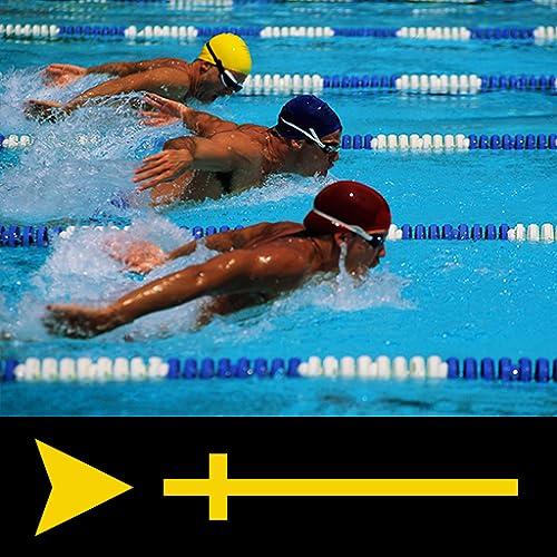 Learn Swimming