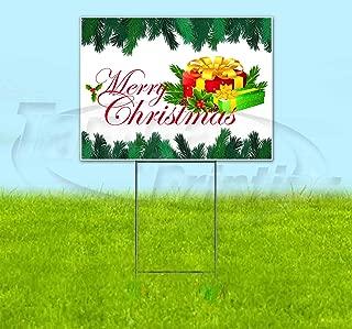 Merry Christmas v7 (18