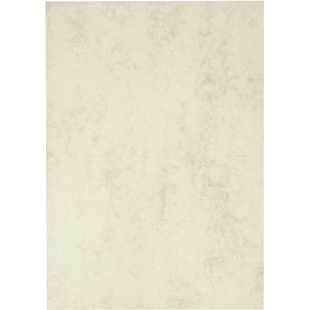 /Carta universale 105125160/busta formato DIN lungo Brunnen/ colore: lilla confezione da 10/pezzi