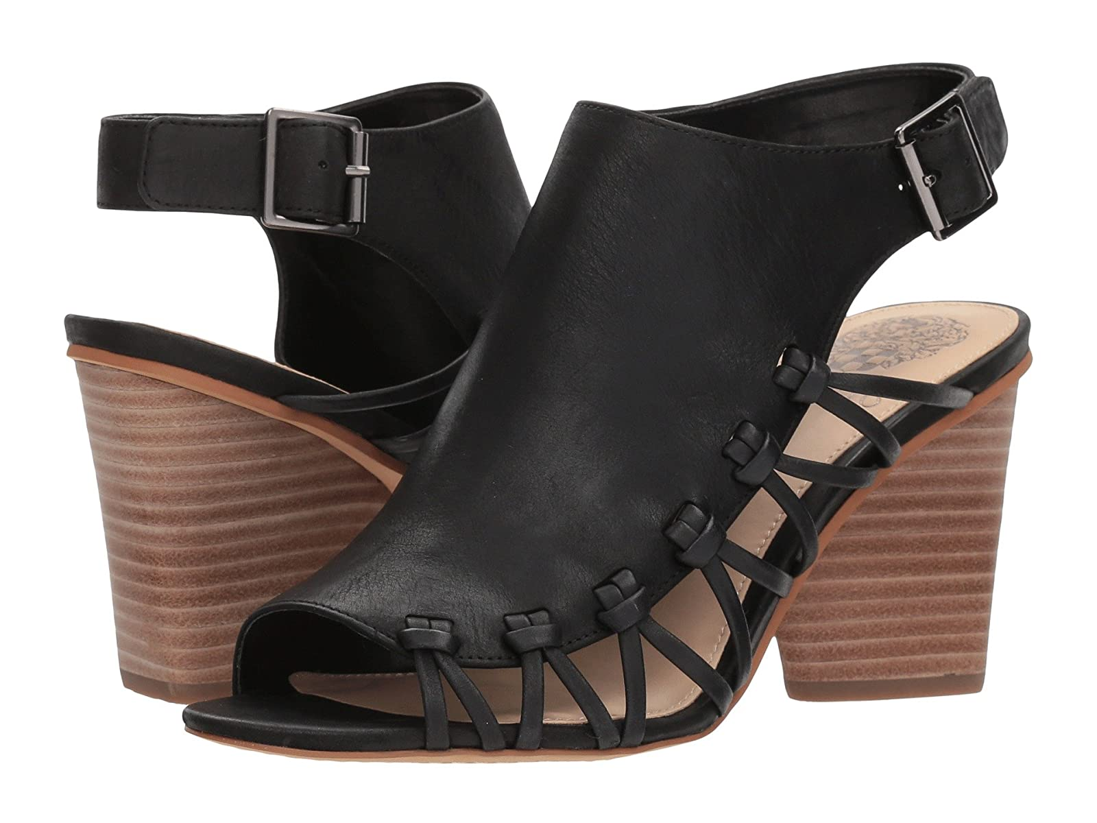 Vince Camuto AnkaraCheap and distinctive eye-catching shoes